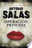 Operación princesa
