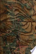 Vida marauillosa de la venerable virgen doña Marina de Escobar natural de Valladolid, sacada de lo que ella misma escriuio de orden de sus padres espirituales, y de lo que sucedio en su muerte escrita por el venerable P. Luis de la Puente de la Comp.a de Iesus su confesor ..