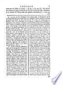 De los nombres de Cristo por el maestro F. Luís de Leon... Nueva edicion emendada por el cotejo de las cinco primeras: con una prefacion sobre la necesidad de buenos libros para la instruccion del pueblo. Por un doctor de Valencia