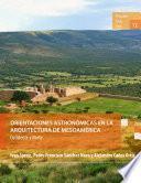 Orientaciones astronómicas en la arquitectura de Mesoamérica: Occidente y Norte
