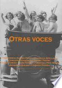 Otras voces