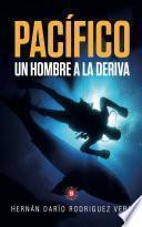 Pacífico: Un hombre a la deriva