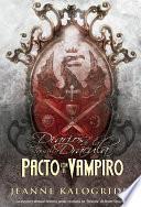 Pacto con el Vampiro
