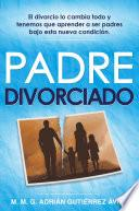 Padre Divorciado