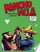 Pancho Villa #17