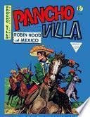 Pancho Villa #29