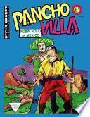 Pancho Villa #36
