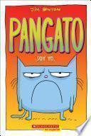 Pangato #1: Soy Yo. (Catwad #1: It's Me.)