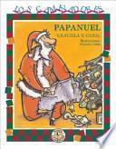 Papanuel