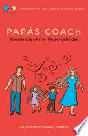 Papás Coach