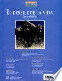 Parade of Life/El Desfile De LA Vida