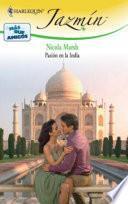 Pasión en la India