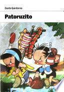 Patoruzito