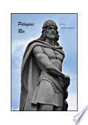 Pelagius Rex