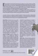Pensamiento argentino y opción descolonial