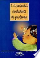 Pequeña Vendedora de Fostoros, la