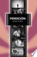 Perdición (Double Indemnity). Billy Wilder (1944)