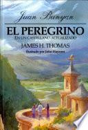 Peregrino: en un castellano actualizado, El
