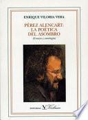 Pérez Alencart