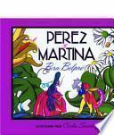 Perez Y Martina