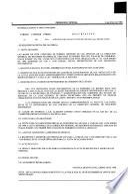 Periodico oficial del gobierno del estado de Hidalgo