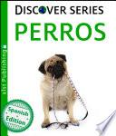 Perros (Dogs)