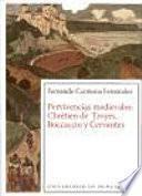 Pervivencias medievales