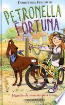 Petronella Fortuna