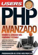PHP Avanzado