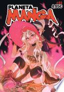 Planeta Manga no 05