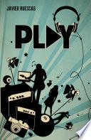 Play (Play 1)