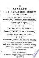 Población y lengua primitiva de España
