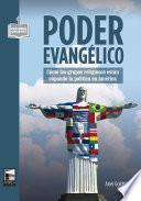 Poder evangélico