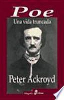 Poe, una vida truncada