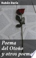 Poema del Otoño y otros poemas
