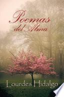 Poemas Del Alma