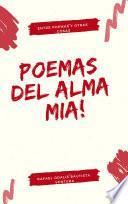 Poemas del alma mía