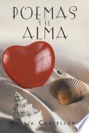 Poemas Y El Alma