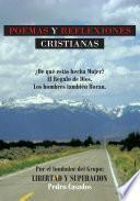 Poemas Y Reflexiones Cristianas