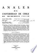 Poesías y prosas raras compiladas y anotadas por Julio Saavedra Molina