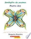 Poetry zoo
