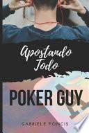 Poker Guy