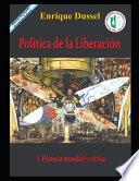 Política de la Liberación I