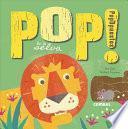 Pop! PopOpuestos en la Selva