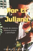 Por Ti Juliana
