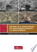 Portmán: de el Portus Magnus del Mediterráneo Occidental a la Bahía Aterrada