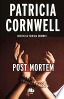 Post Mortem / Postmortem