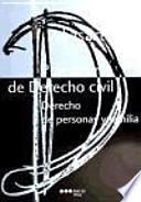 Prácticum de derecho civil