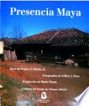 Presencia Maya