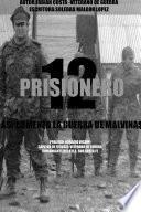 PRISIONERO 12